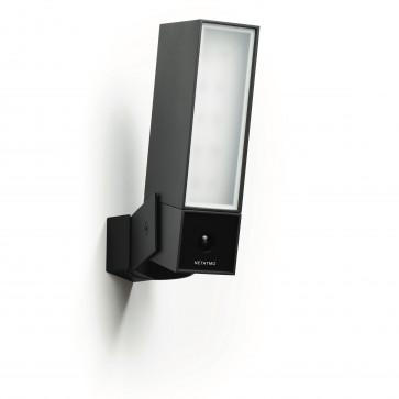 Netatmo Presence outdoor beveiligingscamera