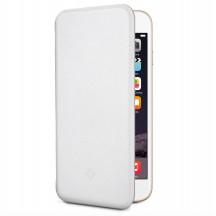 TwelveSouth SurfacePad iPhone 6(s) Plus wit