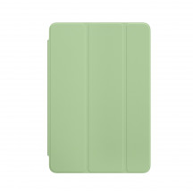 Apple iPad mini 4 smart cover muntgroen