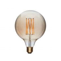 Tala Elva LED lamp