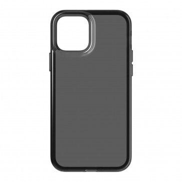 Tech21 iPhone 12 Pro Max Evo Tint