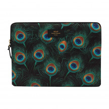 Wouf Peacock Sleeve 13-inch MacBook Air/Pro