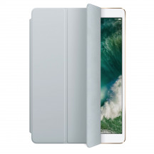 Apple iPad Pro 10,5-inch Smart Cover nevelblauw