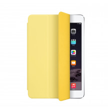 Apple iPad mini Smart Cover geel