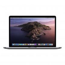 13-inch MacBook Pro (2,4 GHz Quad-Core Intel Core i5, 512GB)