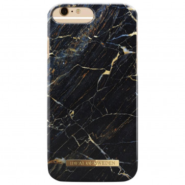 iDeal of Sweden Case iPhone 8/7/6(s) Plus port laurent marble