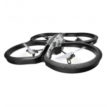 Parrot AR Drone 2.0 Elite Edition Snow
