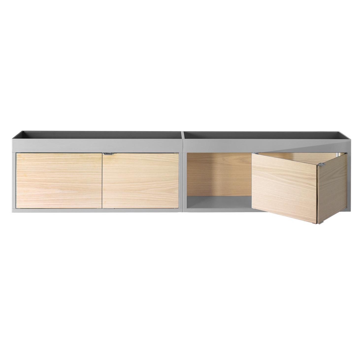 pure lifestyle. Black Bedroom Furniture Sets. Home Design Ideas