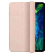 Apple iPad Pro 11-inch Smart Folio