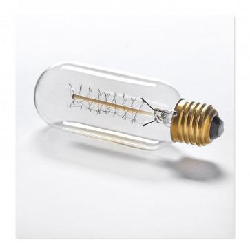 Serax Edison lamp