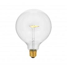 Tala Tetra LED lamp