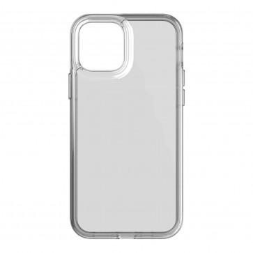 Tech21 iPhone 12 mini Evo Clear