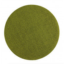 Chilewich Solid Shag Dot groen
