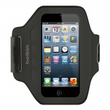 Belkin Ease-Fit Armband iPod touch 5G