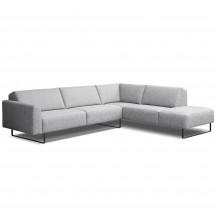 Moome LEX sofa