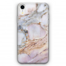 Recover Gemstone Case iPhone XR
