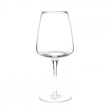 Serax glas (rode wijn)