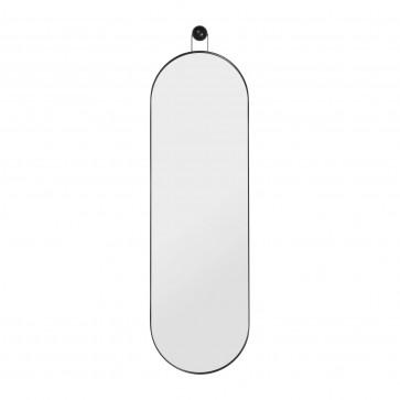 Ferm Living Poise Oval spiegel