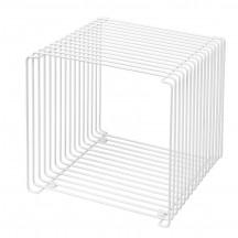 Montana Panton Wire Cube wit