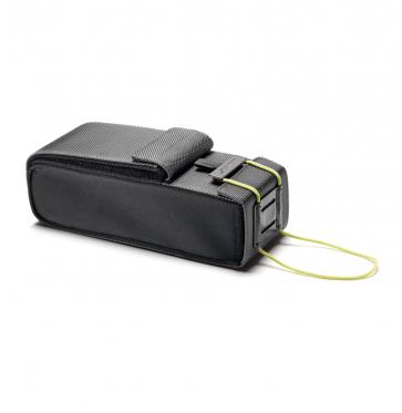 Bose Soundlink Mini reisetui