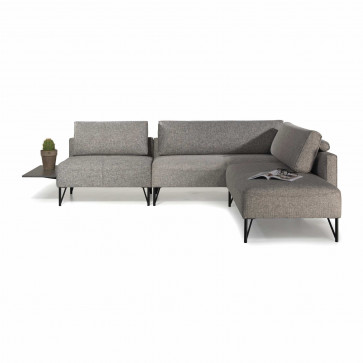 Moome Edge sofa