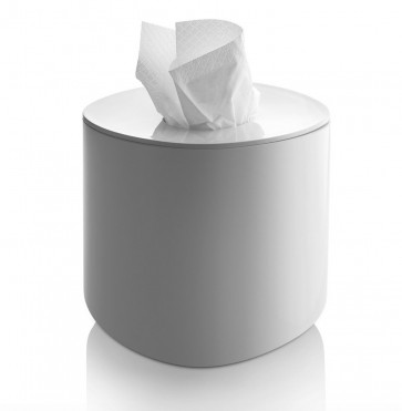 Alessi Birillo tissue dispenser