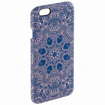Boho Spirit Case iPhone 7