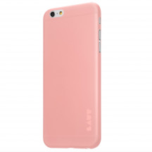 Laut SlimSkin iPhone 6(s) Plus roze