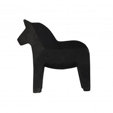 Zakkia Dala paard
