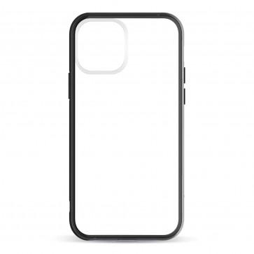 Mous iPhone 12 mini Clarity