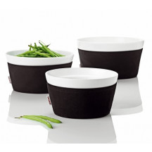 Stelton Undercover ovenschotels
