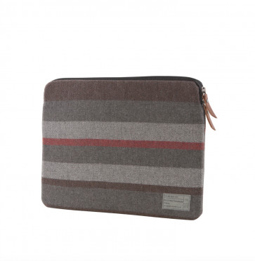 Hex Westmore Sleeve 11-inch MacBook Air