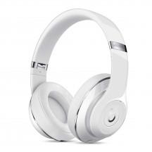 Beats Studio 2 Wireless glossy wit