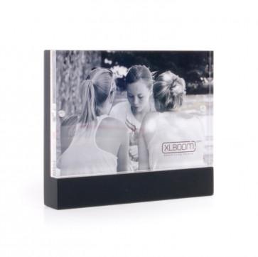 XLBoom Siena Frame 10 x 15 zwart Coffee Bean