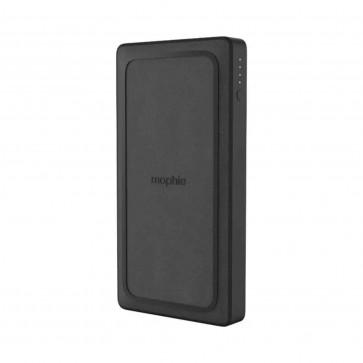 Mophie Powerstatioin Wireless XL