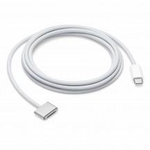 Apple USB‑C-naar-MagSafe 3-kabel