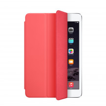 Apple iPad mini Smart Cover roze