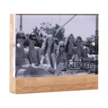XLBoom Siena Frame 10x15 timber