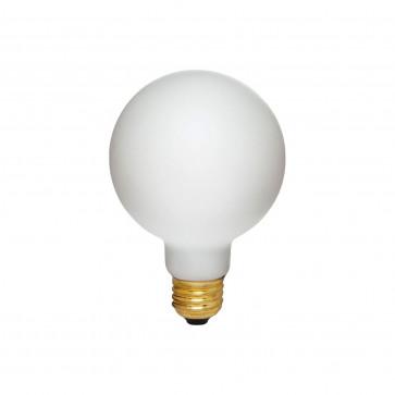 Tala Porcelain II LED lamp