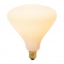 Tala Porcelain Noma LED lamp