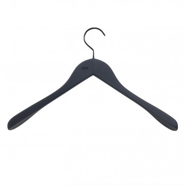 Hay Soft Coat Hanger Slim