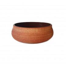 XLBoom Paz Bowls