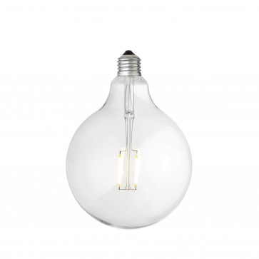 Muuto E27 LED Lamp