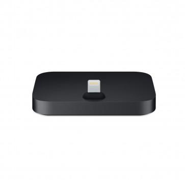Apple iPhone Lightning Dock zwart