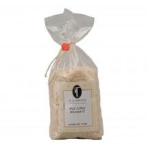 M. de Turenne witte Basmati rijst