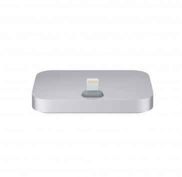 Apple iPhone Lightning Dock spacegrijs