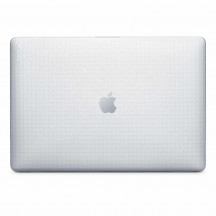 Incase Hardshell Case 16-inch MacBook Pro