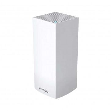 Linksys Velop Multiroom Intelligent Mesh WiFi 6