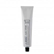 L:A Bruket handcrème 102 bergamot patchouli 70 ml
