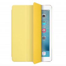 Apple iPad Air/Air 2 Smart Cover geel